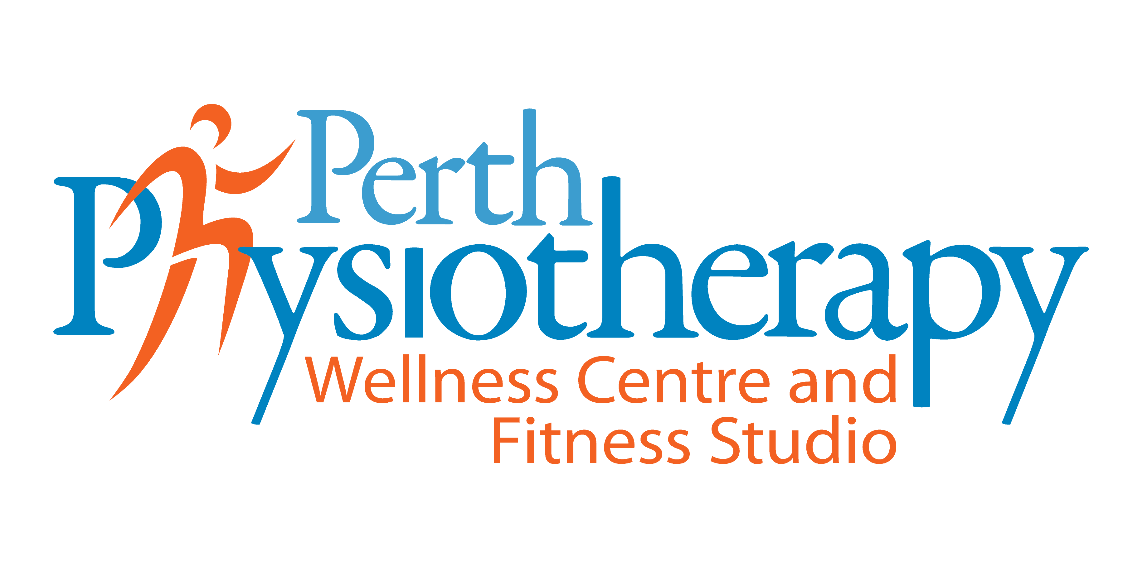 Perth Physiotherapy Logo