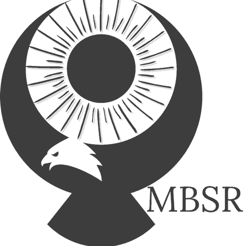 MBSR (2) - Perth Physiotherapy
